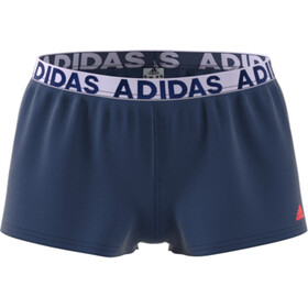 adidas Beach Shorts Women tech indigo
